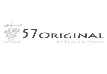 57 Original