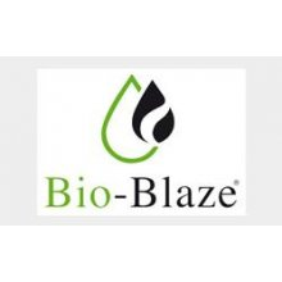 Bio Blaze