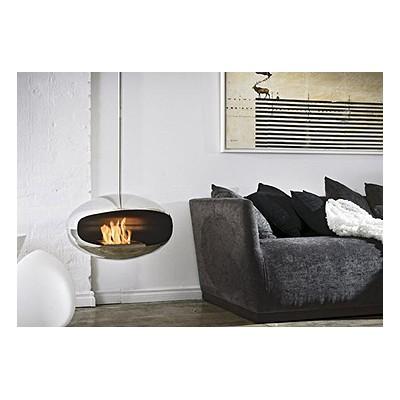 kamine feuer und feines alles au er gew hnlich. Black Bedroom Furniture Sets. Home Design Ideas
