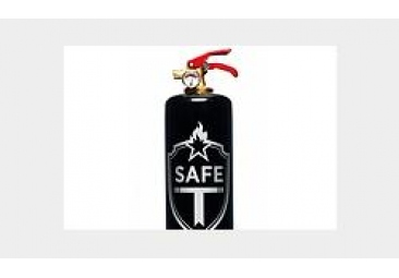 DNC Safe