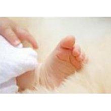 Babykuschelsachen