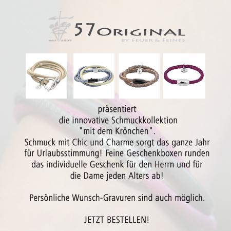 57 Original Schmuck Armb�nder